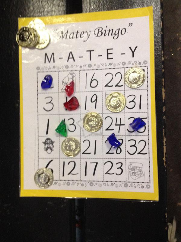 great adventure spielautomat bingo