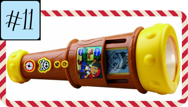 50 Pirate Gift Ideas For Kids Pirate Adventures On The